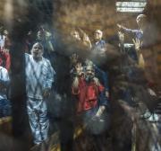 Nove grupos de direitos humanos condenam sentenças de morte no Egito