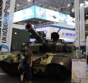 Venda de armas na Europa causa deslocamento em massa, conclui relatório