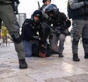 Democracia e autoritarismo