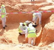 Haftar assassinou líderes de milícias para apagar vínculos com crimes de guerra na Líbia