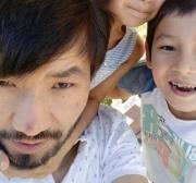 Ativista uigur está em risco iminente de deportação e tortura após prisão em Marrocos