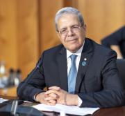 """Tunísia acusa a Etiópia de """"emitir declaração imprecisa"""" sobre a barragem"""