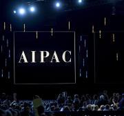 AIPAC revolta-se com remoção de US$1 bi de pacote militar dos EUA