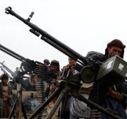 Escritório de Direitos da ONU está 'profundamente preocupado' com a situação dos direitos humanos no Iêmen
