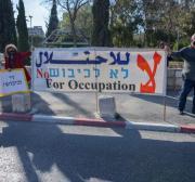 O escrutínio de Israel pela ONU desvia sua cumplicidade da ocupação em curso