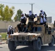 Após a retirada do Afeganistão, EUA enfrentam desconfiança de seus aliados