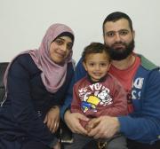 Mais dois motivos para lutar pela libertação de Islam Hamed