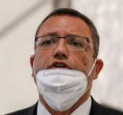 Prefeito de Jerusalém diz que não vai evitar que consulado dos EUA reabra