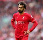 Mo Salah será incluído no currículo escolar do Egito