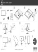 Dell D2015HC Manual Downloads