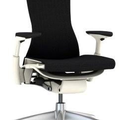 Best Ergonomic Chairs 2016 Wrought Iron High Top Table And Gaming Buying Guide Giantex Back Pu Leather Chair For
