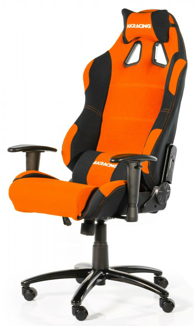 Best Gaming Chairs 2016  Buying Guide