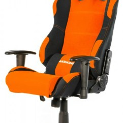 Good Cheap Gaming Chairs Office Chair Reviews Best 2016 Buying Guide For Pc