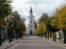 Ulica-3-Maja-fot.-Tomasz-Oldytowski-Jesien