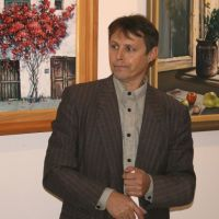 Amintirile lui David Croitor: din comunism, cu tristețe (prima parte)