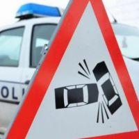 Un bărbat din Dorna Candrenilor a murit după ce a traversat neregulamentar și a fost lovit de un autoturism