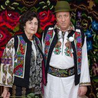 Elisei Todașcă, fostul primar al comunei Poiana Stampei, s-a stins din viață