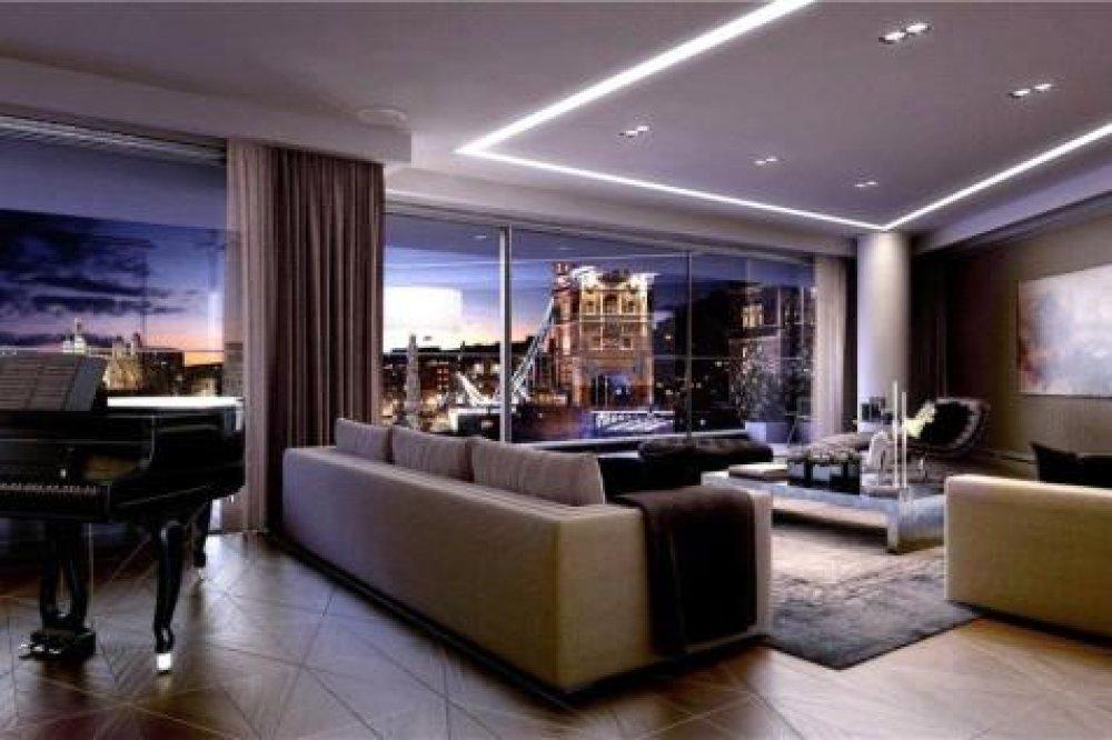 Este convenabilă achiziția unui apartament într-o perioadă de final de an?