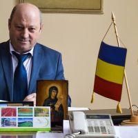 Începutul sfârșitului pentru primarul Ilie Boncheș?