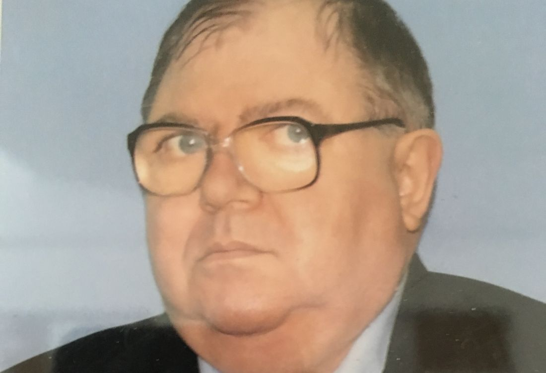 In Memoriam: profesorul Gheorghe Buțincu