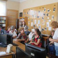 Ziua Limbii Române pentru românii de pretutindeni a fost sărbătorită la Vatra Dornei
