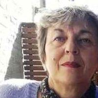 In Memoriam: Eugenia Pușcașu