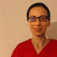 """Mihaela Asurdoaie, asistentă medicală de laborator, a fost desemnată """"Angajata Anului 2019"""" la Dorna Medical"""