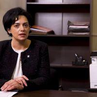 """Angelica Fădor: """"Ministerul Muncii a modificat modelul cadru al contractului individual de muncă"""""""