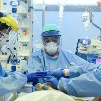 Incidența cazurilor pozitive de COVID-19 în Vatra Dornei a ajuns la 4,04. Situația pe localitățile din Bazinul Dornelor