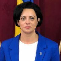 Angelica Fădor, omul în care ne punem mari speranțe în următorii 4 ani, la momentul bilanțului