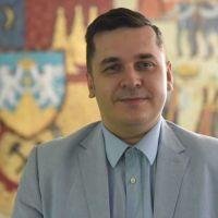 Peste 60.000 de pachete de alimente pentru persoane defavorizate au fost distribuite în județul Suceava