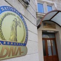 DNA Iași: inspector antifraudă al Direcției Regionale Antifraudă Fiscală Suceava, reținut pentru luare de mită