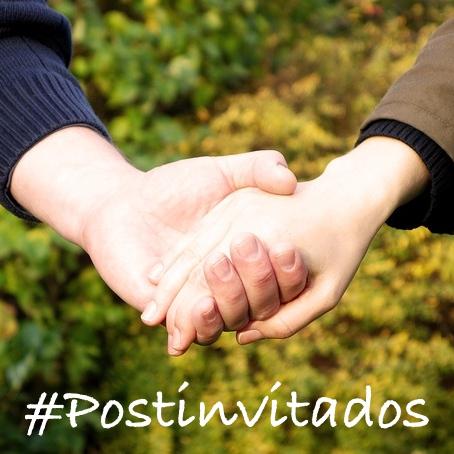 Carta a un hijo #Postinvitados