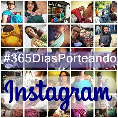 365DíasPorteando – Semana 30