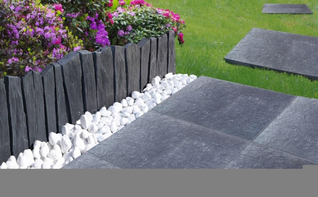 monjardin mon jardin ma terrasse page 8. Black Bedroom Furniture Sets. Home Design Ideas