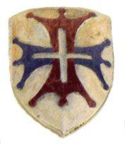 Historia de las Monjas Trinitarias