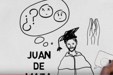 San Juan de Mata