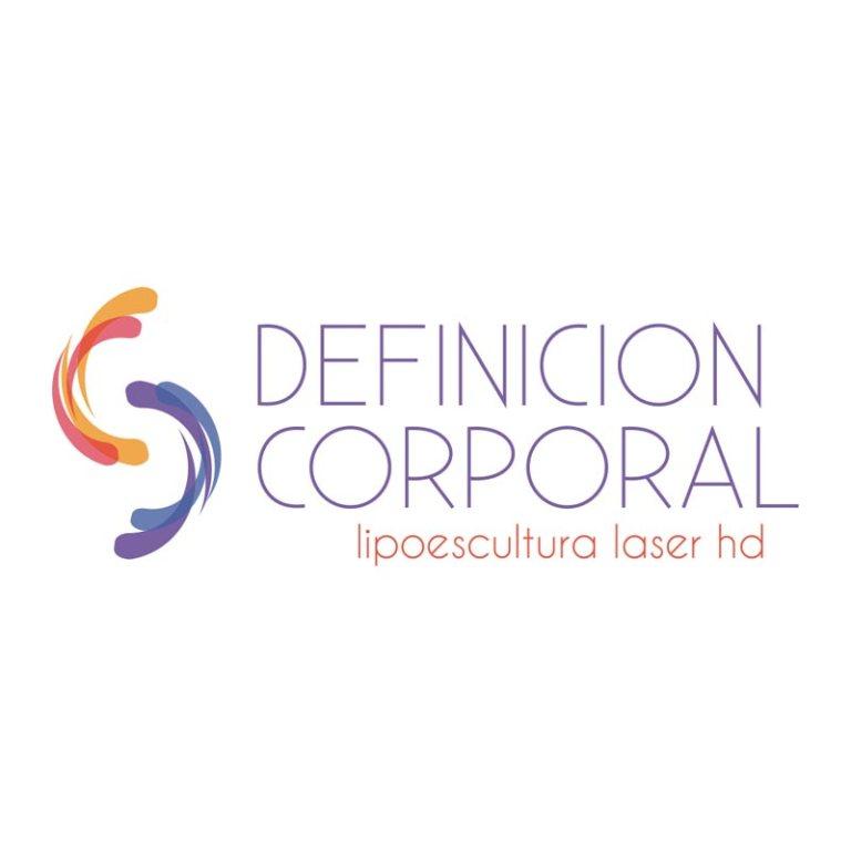 Definición Corporal