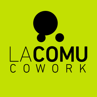 La Comu Cowork