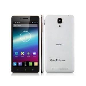 Amoi A928W