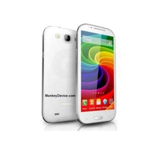 Byond Smartphone PI (P1)