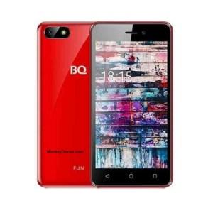 bq 5002G Fun