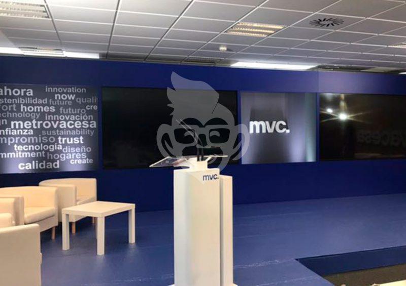 METROVACESA-reunion-analistas-2017-03