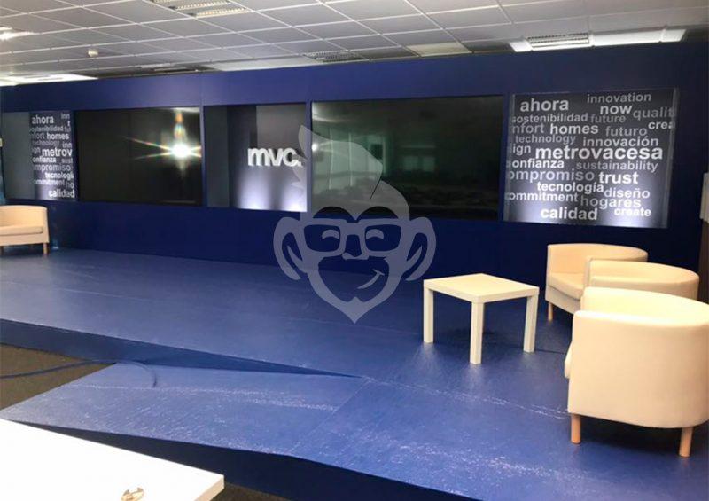 METROVACESA-reunion-analistas-2017-09