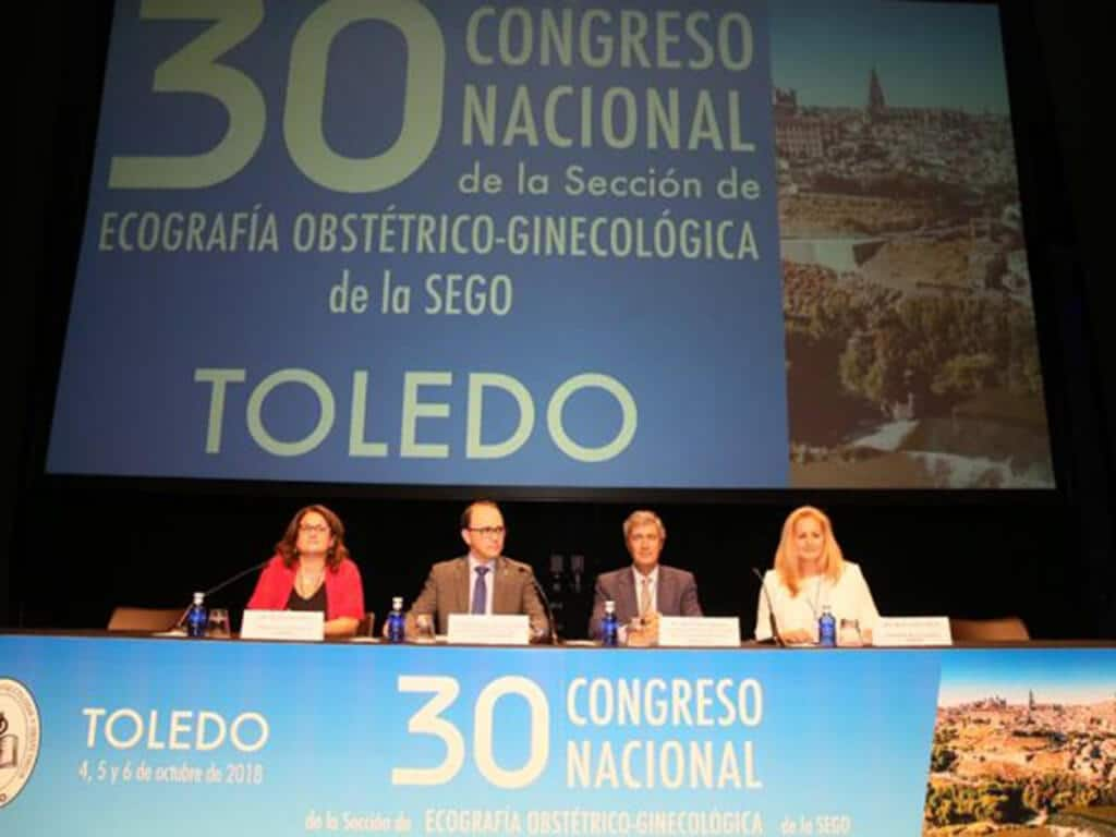 junta-directiva-sego-ponencia-en-congreso-nacional-de-ecografía-obstetrico-ginecologica-de-la-sego