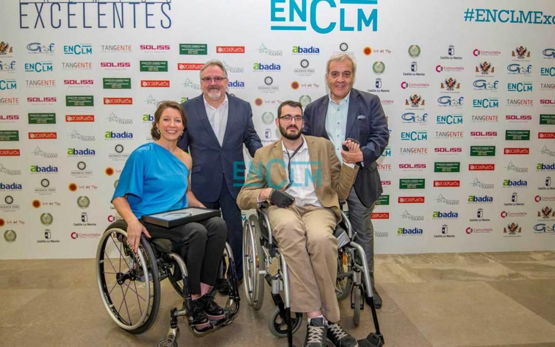 GAla-Premios-ENCLM-03