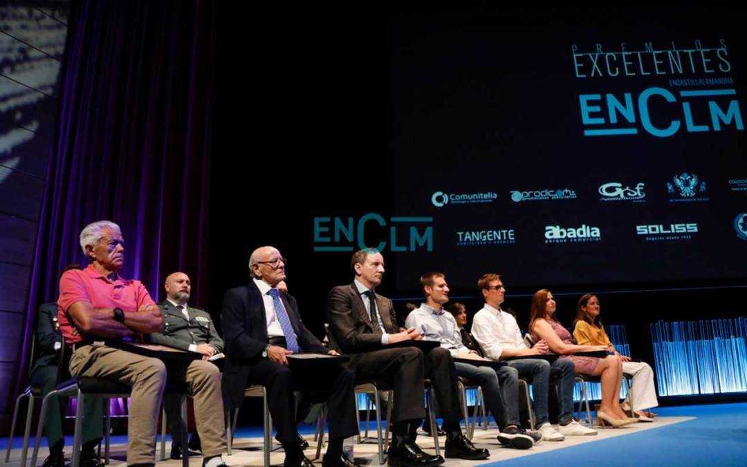 GAla-Premios-ENCLM-15