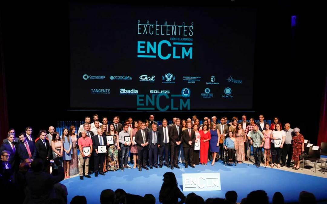 GAla-Premios-ENCLM-19