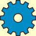 Pantone Process Blue