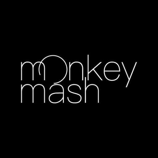 MONKEY MASH
